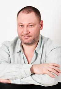 Роман Юрченко