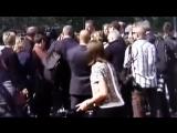 CDU-Politiker Asylanten sollen nicht Putzen müssen