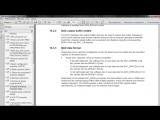 Урок 58- Обзор ЦАП