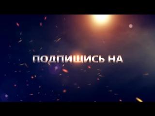 Новинки Музыки 2017   Новые Песни (onlyonemusic)
