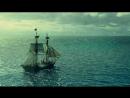 Atb Feat. Sean Ryan – All I Need Is - фильм В сердце моря