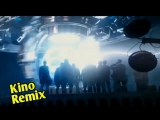 терминатор генезис фильм 2015 Terminator Genisys алко пародия kino remix пьяные приколы 2017