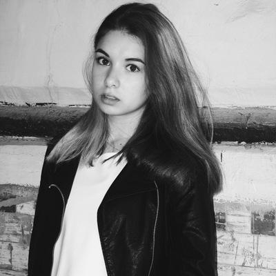 Сабрина Стаева