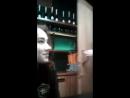 Галинка Їжак - Live
