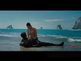 Gal Gadot Wonder Woman Nude Scene Leaked