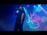 Jah Khalib - Тату на твоём теле