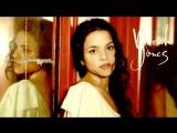 Norah Jones Sunrise (2004)