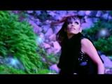 Jessica Sutta - Forever