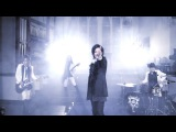 defspiral 『PHANTOM』 MV FULL ver.