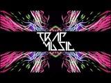 Indeep - Last Night A DJ Saved My Life ( Trap remix dj bog )