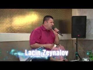 Nava TV - Lacin Zeynalov