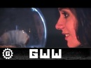 DISMAL - MICROCOSM MACROCOSM - GOTHIC WORLDWIDE (OFFICIAL HD VERSION GWW)