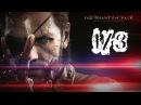Миссия невыполнима [Metal Gear Solid V: The Phantom Pain 13]