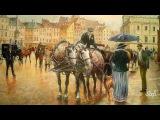 Chopin - Notturno James Last