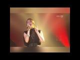 Ailee - I Have Nothing (Whitney Houston)