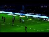 Wass Celta Vigo vs Real Madrid FootballVine vk.comfootball_v