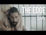 The Story Behind Sia's Elastic Heart Music Video!  The Edge