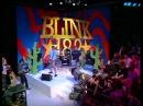 Blink-182 - Josie (Recovery 1998)