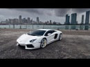 Alan Walker - Faded | Car Music Mix (Car Race Video Mix) | ILH2T