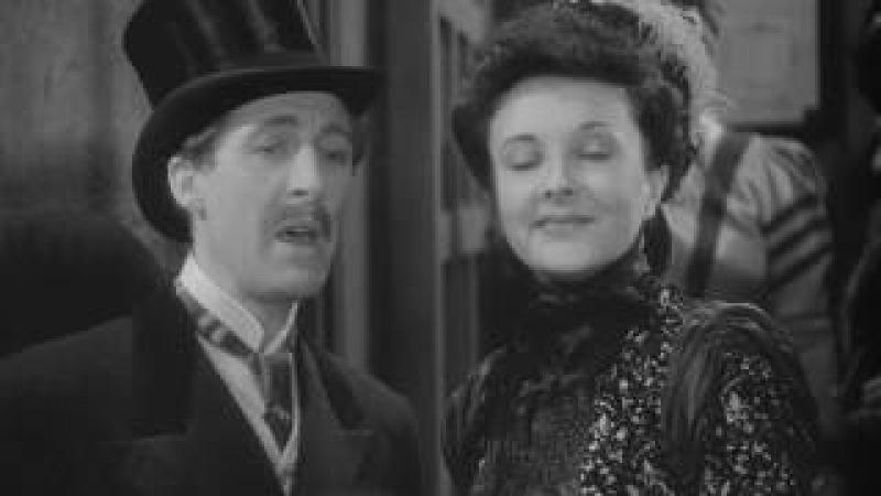 Хороший фильм о манипуляциях психопата Газовый свет 1940 фильм