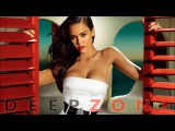 Deep House Nu Disco - Special Selection Popular Songs Remix - Mixed By BurakK - Deep Zone Vol.64
