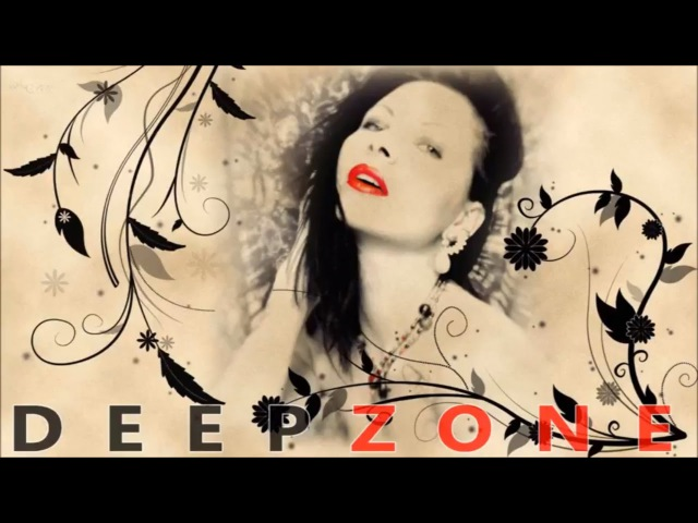 Best Of Vocal Deep House Mix - Special House Music - Mixed By Levente Csikász - Deep Zone Vol.68