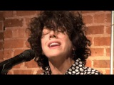 LP (Laura Pergolizzi) Other People LIVE @ Bottom Lounge Chicago 2212017