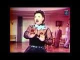 XIII.153.Клавдия Шульженко-Молчание 20-50-e Веселые звёзды