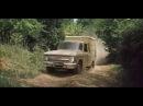Меня это не касается (1976) - ГАЗ-69, Иж-2715 и ВАЗ-2103
