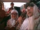 Бабушки надвое сказали (1979) - car chase scene