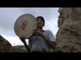 Дилшод, таджикская песня Суруди руд, 04.06.2009