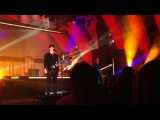 The XX Together - The Great Gatsby LIVE the Hollywood Bowl 9292013
