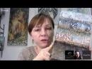 Кофе и Бирюза видео мастер-класс по Микс Медиа Mixed Media Натальи Жуковой