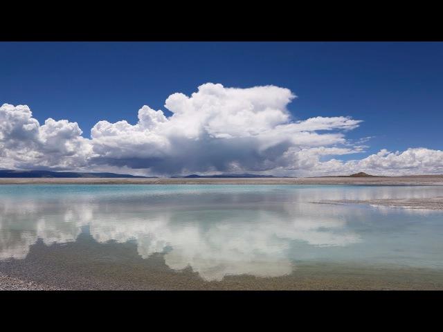 С точки зрения науки: Великие озера
