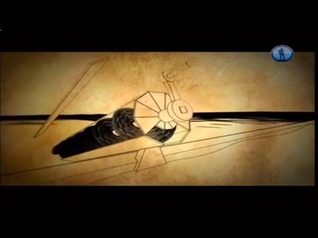 Технологии древних цивилизаций: Энергетика в эпоху античности. Документальный фильм » Freewka.com - Смотреть онлайн в хорощем качестве