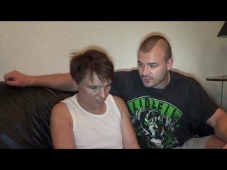 Оккупай педофиляй/Тесак против педофила 10 г.Киев Сантехник