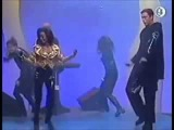 Basic Element This Must Be A Dream Live 1995 )