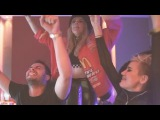 QUINTINO &amp NERVO - Lost in You (Official Music Video)