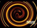 DJ Yahel - Intelligent Life (Didrapest remix)