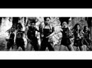 CLC 4MINUTE - Hobgoblin X Hate '도깨비X싫어' MASHUP