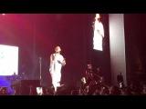 L'One - Самая простая песня (02.06.16) [live]