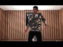 Kala chasma... [ hip hop dance, freestyle, chereography] Indian song