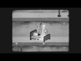 Fallout 4 S.P.E.C.I.A.L. Video Series - Agility  #coub, #коуб