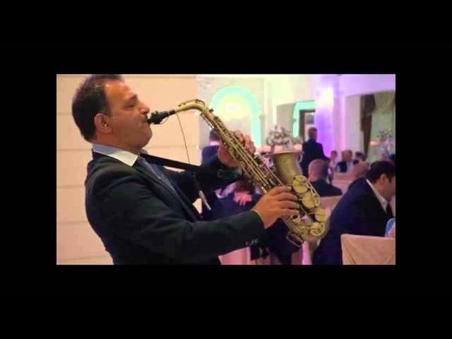 Live - Florin Tarata Sergiu Pavlov Sergiu Cuzuioc-Revelionul Muzicantilor 2016