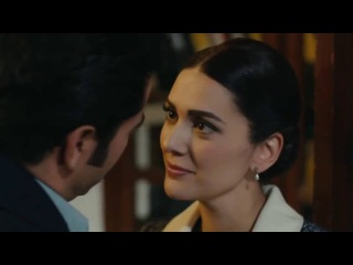 Mahir & Feride ♥ Te Quiero / I Love You