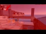 Играю в Блокпост #8 Макс злой!