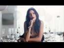 Wild Love: Watch Kendall Jenner & Elle King Mix It Up with New Pure Color Love Lipstick