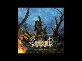 Ensiferum - Two Of Spades (With lyrics) HD