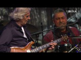 John McLaughlin and The 4th Dimension - Montreux Jazz Festival, Switzerland, 2016 (HD)