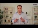 Видео инструкция как пользоваться немецким моющим пылесосом THOMAS